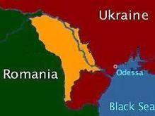 Европарламент оценит претензии Румынии к территории Украины