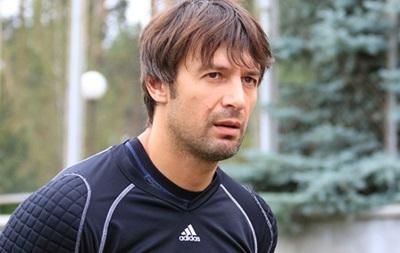 Шовковский: У нас всегда непростые игры с Черноморцем