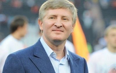 8 фактов, которые мы узнали из интервью Ахметова Великому футболу
