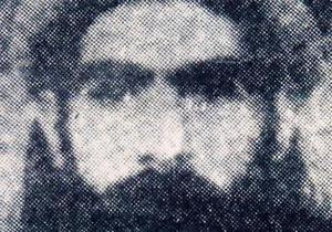 Американский генерал: Следующей целью США станет мулла Омар