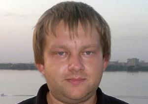 Актуальные тенденции онлайн-торговли в Украине