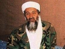 Лингвисты опубликуют стихи бин Ладена
