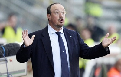 Наставник Реала намерен сохранить текущий состав команды