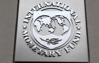 Нацбанк анонсировал новый визит миссии МВФ в Украину