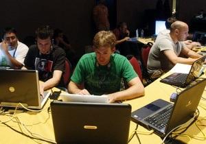 В Германии открывается уникальная бесплатная программа интернет-обучения в сфере IT