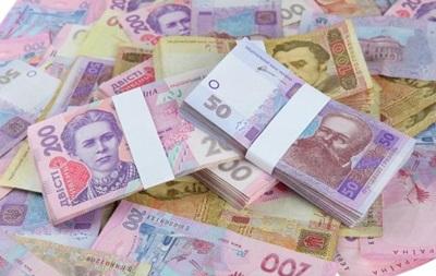 Менеджер ПриватБанка присвоил полтора миллиона гривен