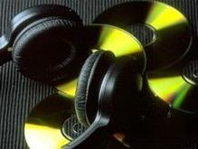 Диск с тишиной стал хитом в Новой Зеландии