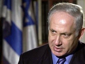 Кабмин Израиля одобрил строительство новых поселений на Западном берегу Иордана