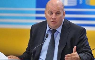 Бродский: Коломойский не будет финансировать баскетбольные команды