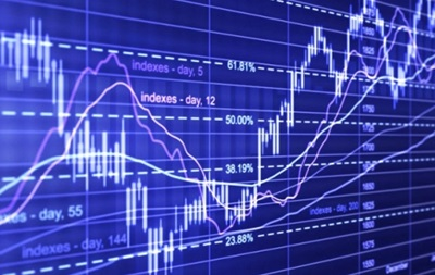 На биржах запретили торговать акциями ряда фирм Коломойского - СМИ