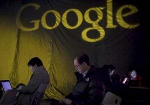 Число пользователей Google+ превысило 10 миллионов