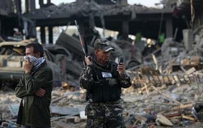 Очередной теракт в Афганистане: погибли не менее 22 человек