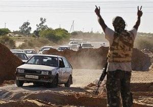 При обстреле сирийского города Латакия погибли более 20 человек
