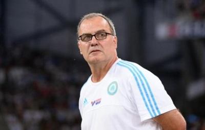 Известный тренер уволился из Марселя после поражения в первом туре чемпионата