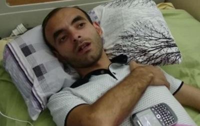 В Азербайджане до смерти избили журналиста за критику игрока