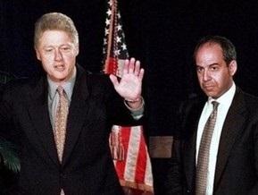 В США арестован финансист предвыборной кампании Обамы и Клинтон