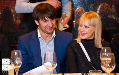 Шовковский: Нет необходимости продолжать муссирование темы нашего развода