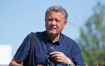 Коломойский не принял отставку Маркевича - СМИ
