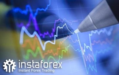 Как заработать на колебании валютных курсов?