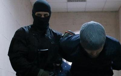 Фигурант дела об убийстве Немцова отказался от признаний - СМИ