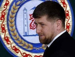 Кадыров считает, что Доку Умаров тяжело ранен