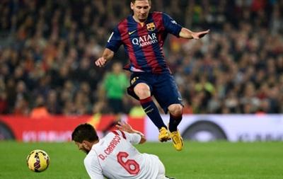 Барселона выиграет Суперкубок UEFA - букмекеры