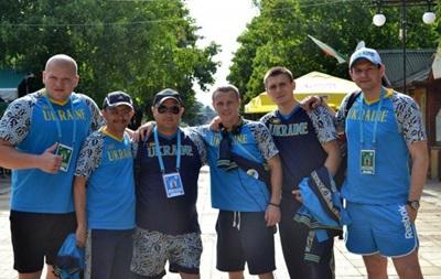 Четыре украинских боксера пробились в четвертьфиналы чемпионата Европы