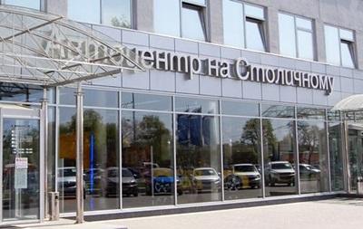 В сети УкрАВТО клиент может полностью индивидуализировать свой Opel