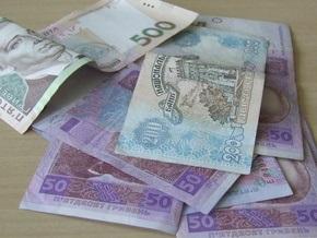 НБУ в марте рефинансировал банки на 15 млрд гривен
