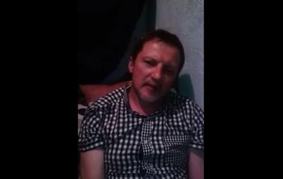В Афганистане попал в плен гражданин Украины