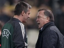 УЕФА отклонил апелляцию Зенита