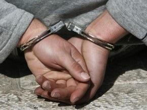 Волынские правоохранители ликвидировали канал поставок амфетамина из Голландии
