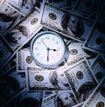Какое будущее ждет профессию бухгалтера и аудитора в Украине