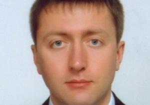 В Хмельницком политик обматерил журналиста и пригрозил ему физической расправой
