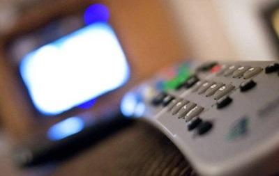 Телеканал ТВi оштрафован за отсутствие трансляции по спутниковой лицензии