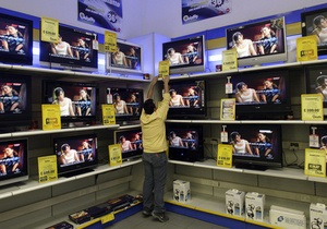 Нацсовет заявил о намерении развивать в Украине IPTV