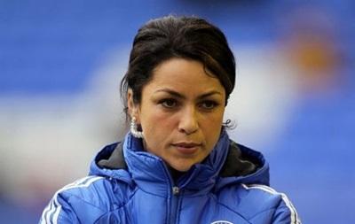 Ева Карнейро после критики Моуринью может покинуть Челси