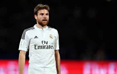 Полузащитник Реала близок к переходу в Ливерпуль