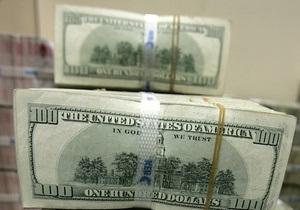 Конгресс США не собирается обсуждать вопрос увеличения потолка госдолга в этом году - СМИ