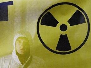 Ученые: витамин D может защищать от радиации