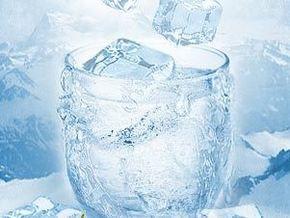 Как правильно выбрать свою минеральную воду