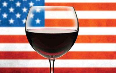 Роспотребнадзор обнаружил опасные вещества в американском вине