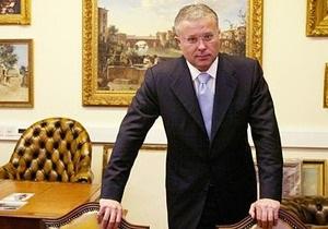 Александр Лебедев запустит в Лондоне новую телекомпанию