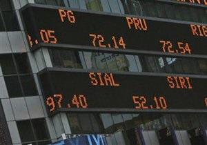 Рекомендации: Сильная корпоративная отчетность поднимает цену акций Укрнафты