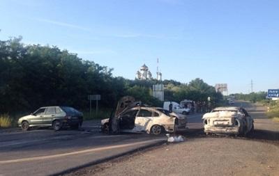 Стрельба в Мукачево: в Раде сообщили, когда закончат расследование
