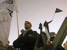 Данию охватили массовые беспорядки из-за карикатур на пророка Мухаммеда