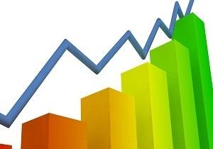 АО  СБЕРБАНК РОССИИ  стал одним из лидеров торговли ПФТС в апреле 2011 г.