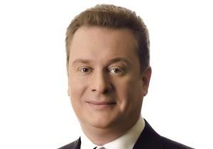 На Корреспондент.net состоялся бизнес-час с Председателем Правления ПАО  Проминвестбанк  Виктором Башкировым