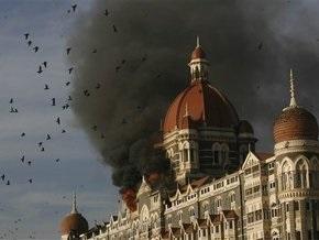 В Индии начался суд над мумбайским террористом