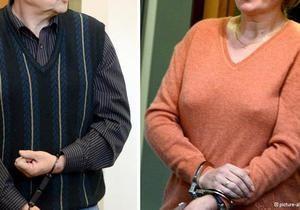 Российским шпионам в Германии вынесен судебный приговор
